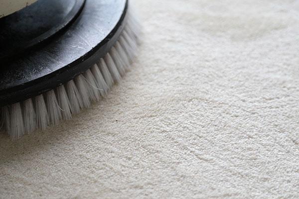 alfombra-moqueta-1