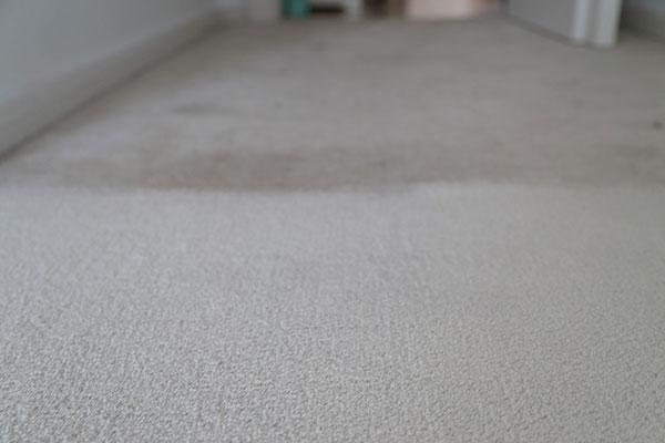 alfombra-moqueta-3