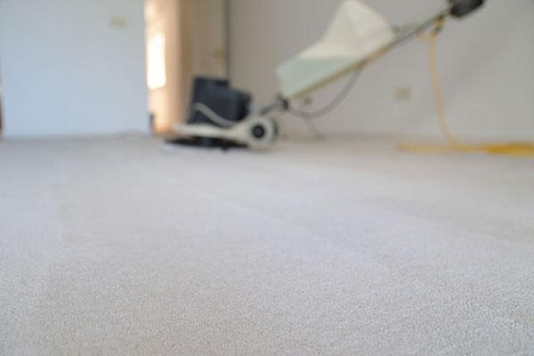 alfombra-moqueta-5