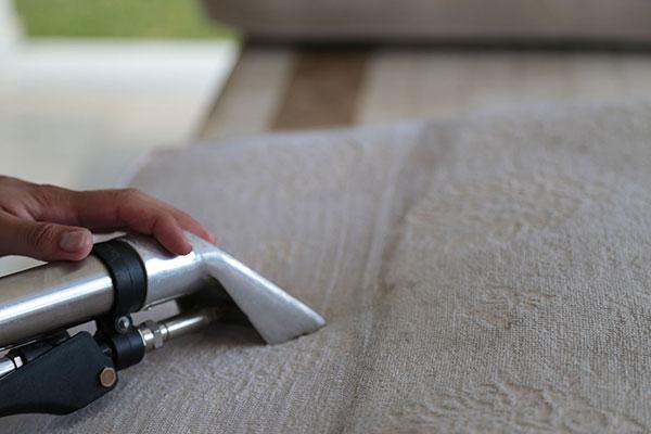 sofa-tapiceria-9